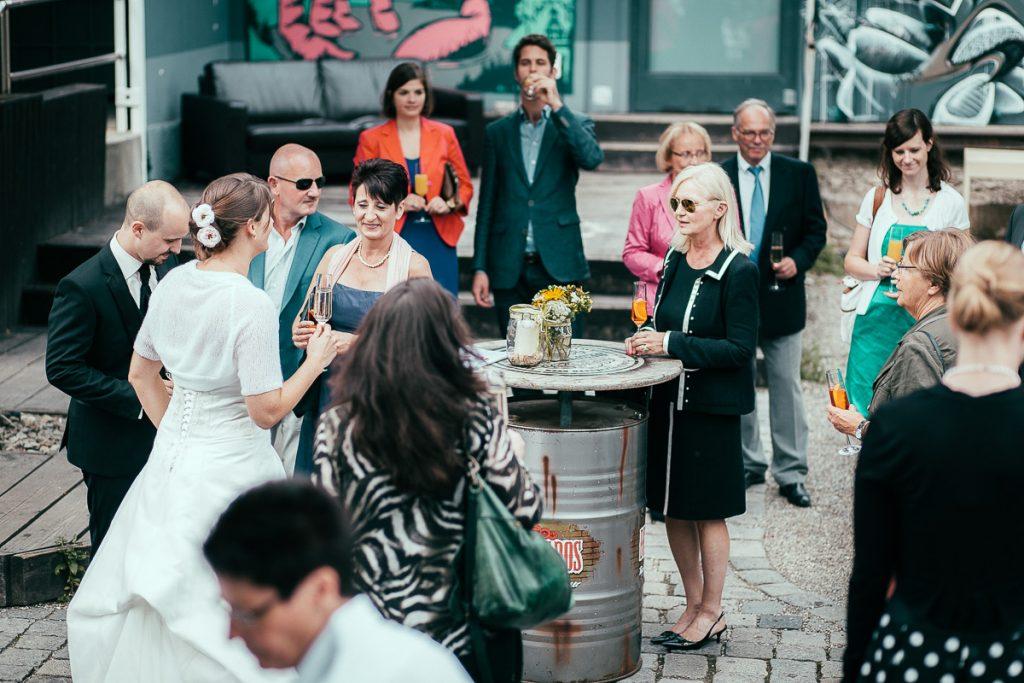 Hochzeitsfotograf Stuttgart Oliver Lichtblau Hochzeit Zollamt Stuttgart 58