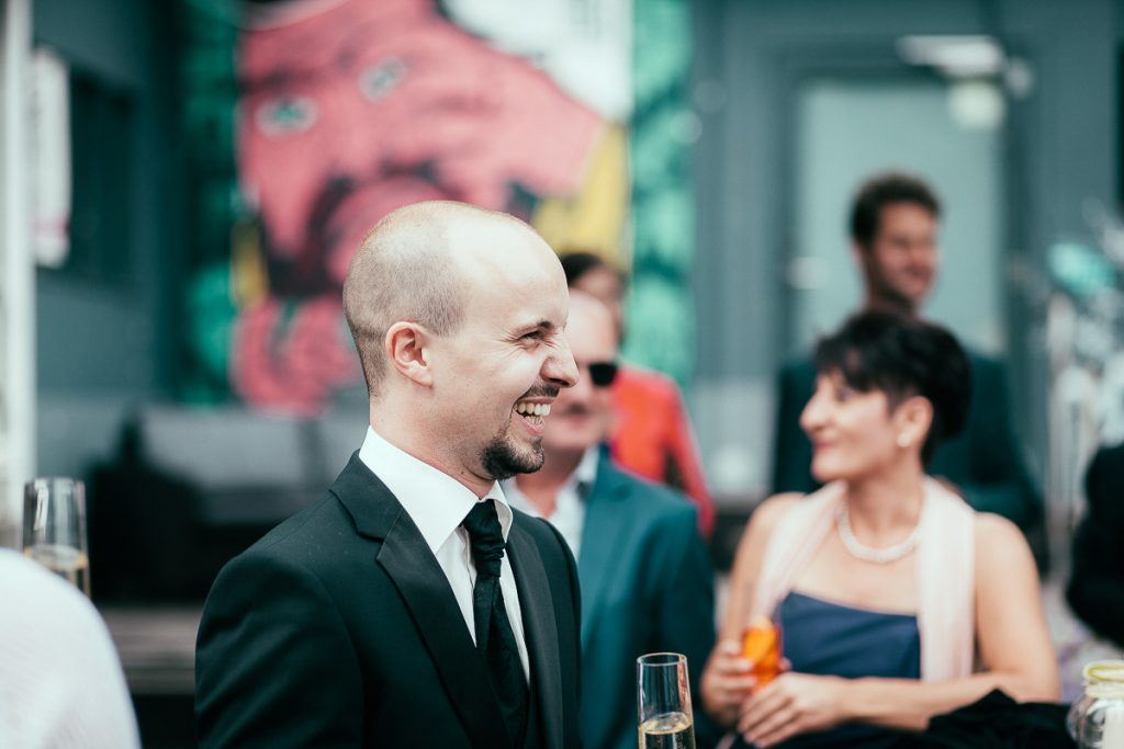 Hochzeitsfotograf Stuttgart Oliver Lichtblau Hochzeit Zollamt Stuttgart 60