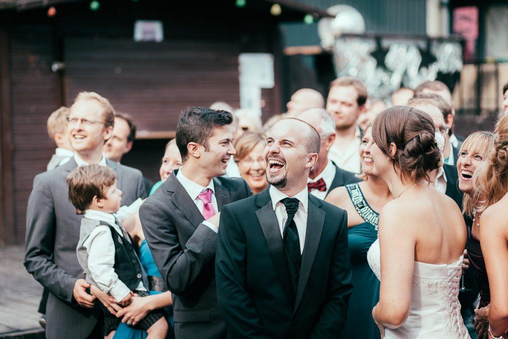 Hochzeitsfotograf Stuttgart Oliver Lichtblau Hochzeit Zollamt Stuttgart 69