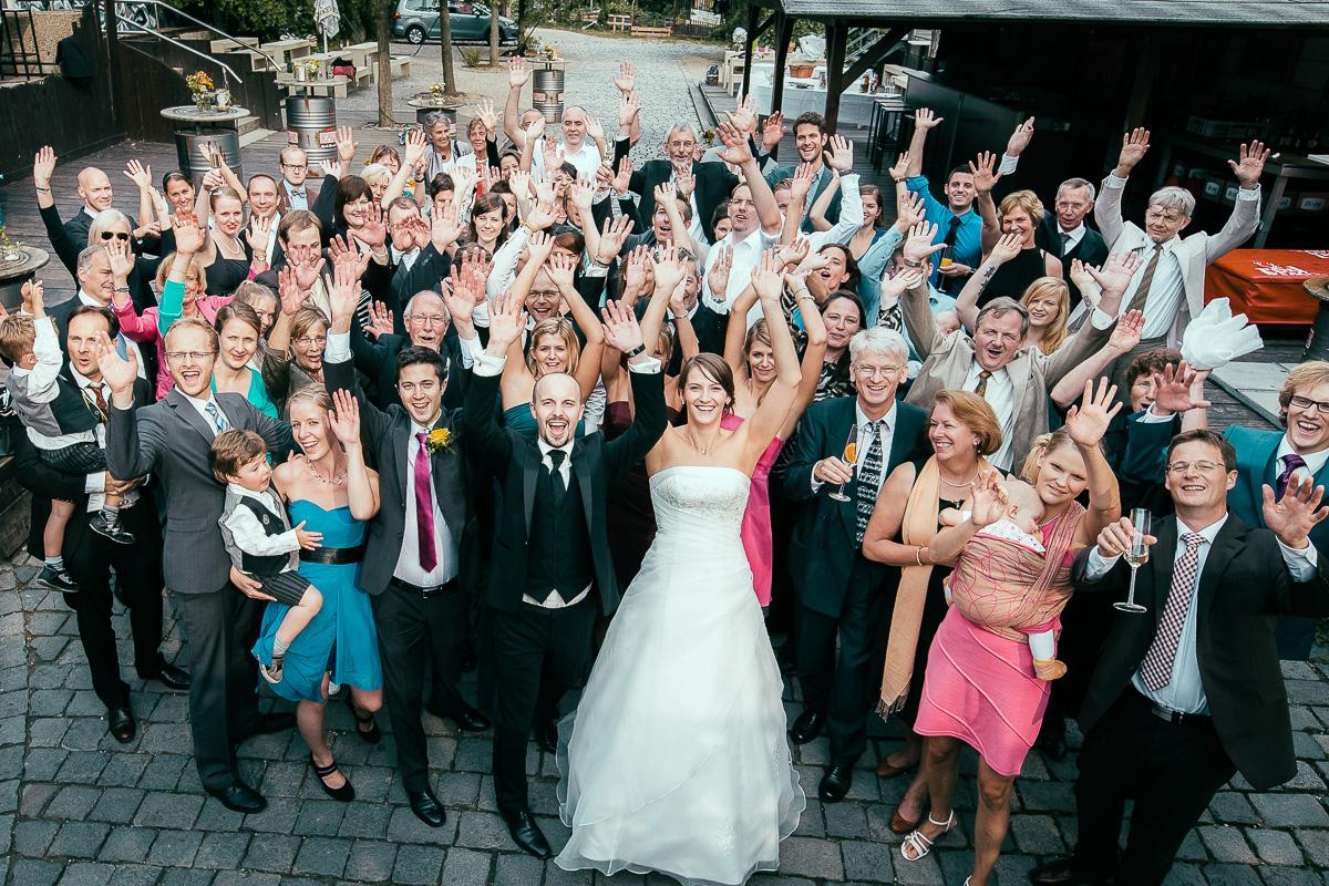 Hochzeitsfotograf Stuttgart Oliver Lichtblau Hochzeit Zollamt Stuttgart 70