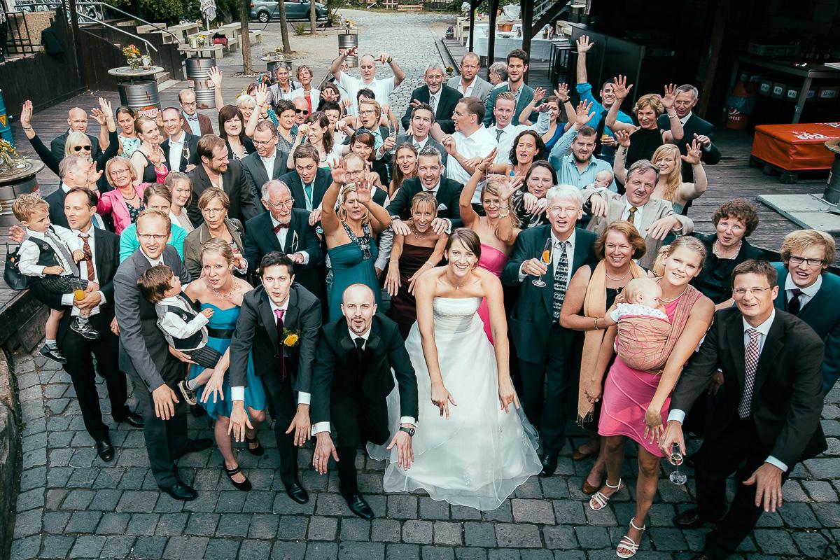 Hochzeitsfotograf Stuttgart Oliver Lichtblau Hochzeit Zollamt Stuttgart 71