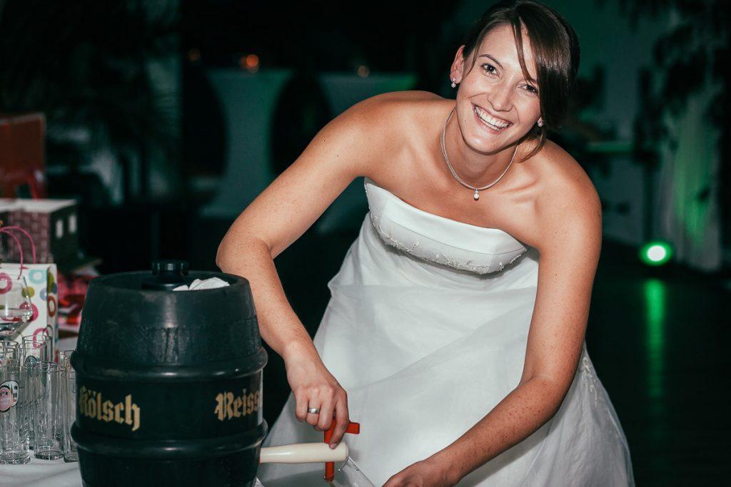 Hochzeitsfotograf Stuttgart Oliver Lichtblau Hochzeit Zollamt Stuttgart 76
