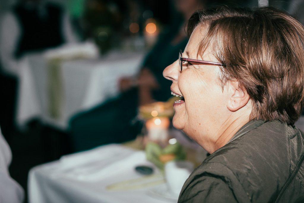 Hochzeitsfotograf Stuttgart Oliver Lichtblau Hochzeit Zollamt Stuttgart 82