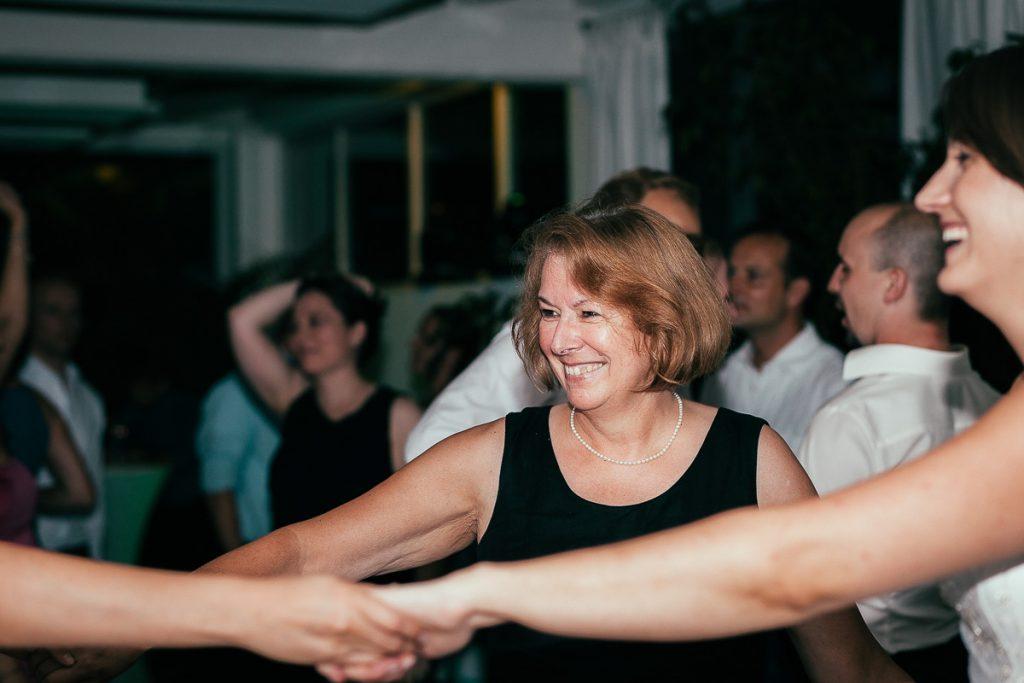 Hochzeitsfotograf Stuttgart Oliver Lichtblau Hochzeit Zollamt Stuttgart 94
