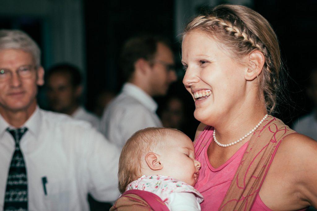 Hochzeitsfotograf Stuttgart Oliver Lichtblau Hochzeit Zollamt Stuttgart 95