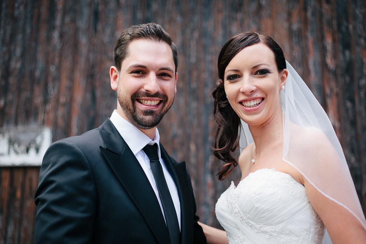 Hochzeitsfotograf Stuttgart Oliver Lichtblau Hochzeitsfilm Benni 10