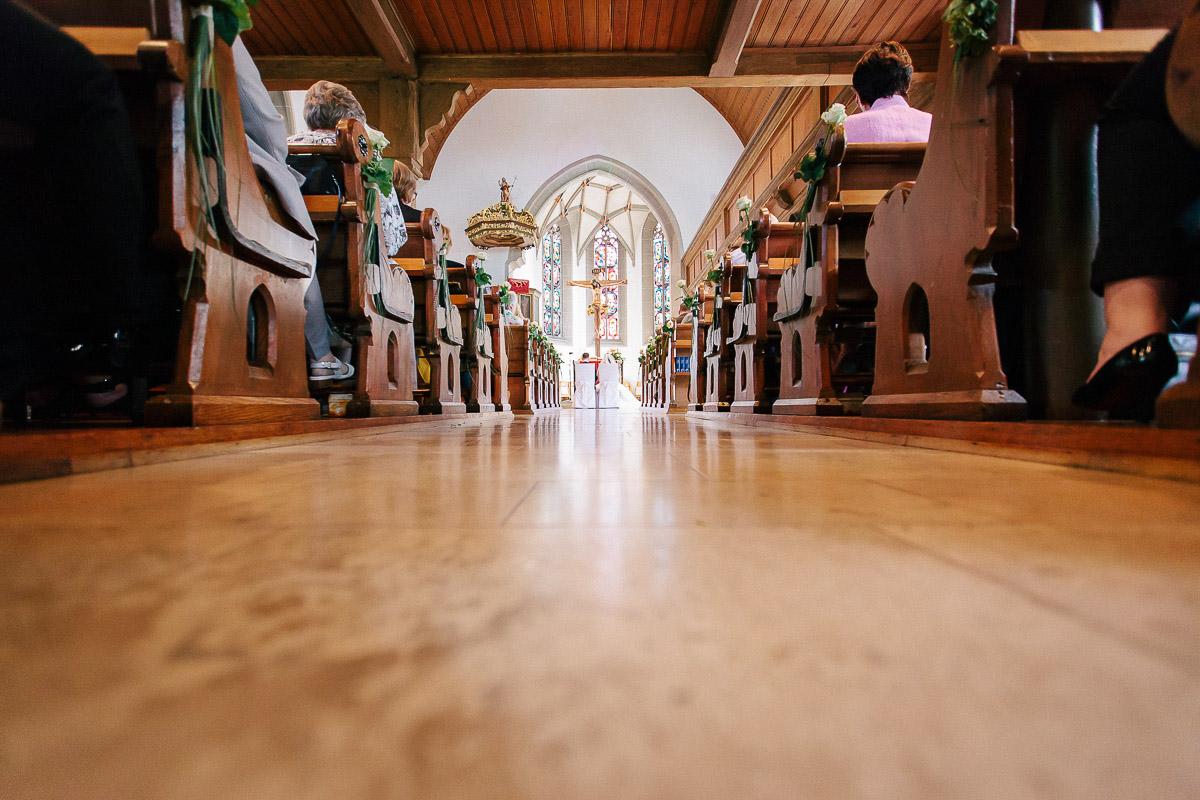 Hochzeitsfotograf Stuttgart Oliver Lichtblau Hochzeitsfilm Benni 13