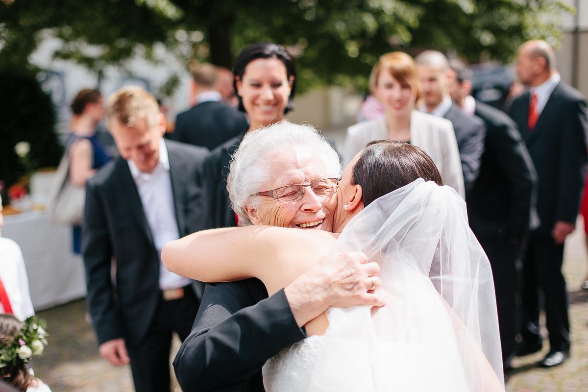 Hochzeitsfotograf Stuttgart Oliver Lichtblau Hochzeitsfilm Benni 15