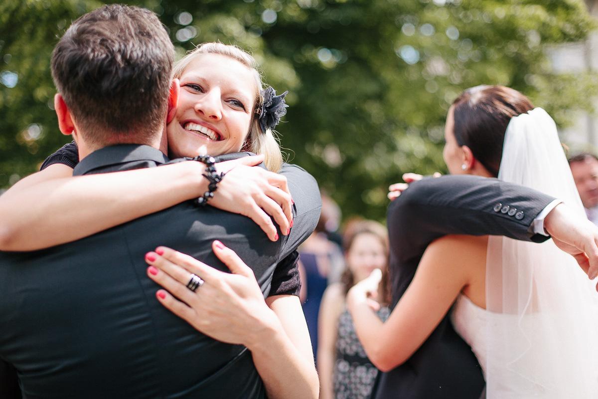 Hochzeitsfotograf Stuttgart Oliver Lichtblau Hochzeitsfilm Benni 16