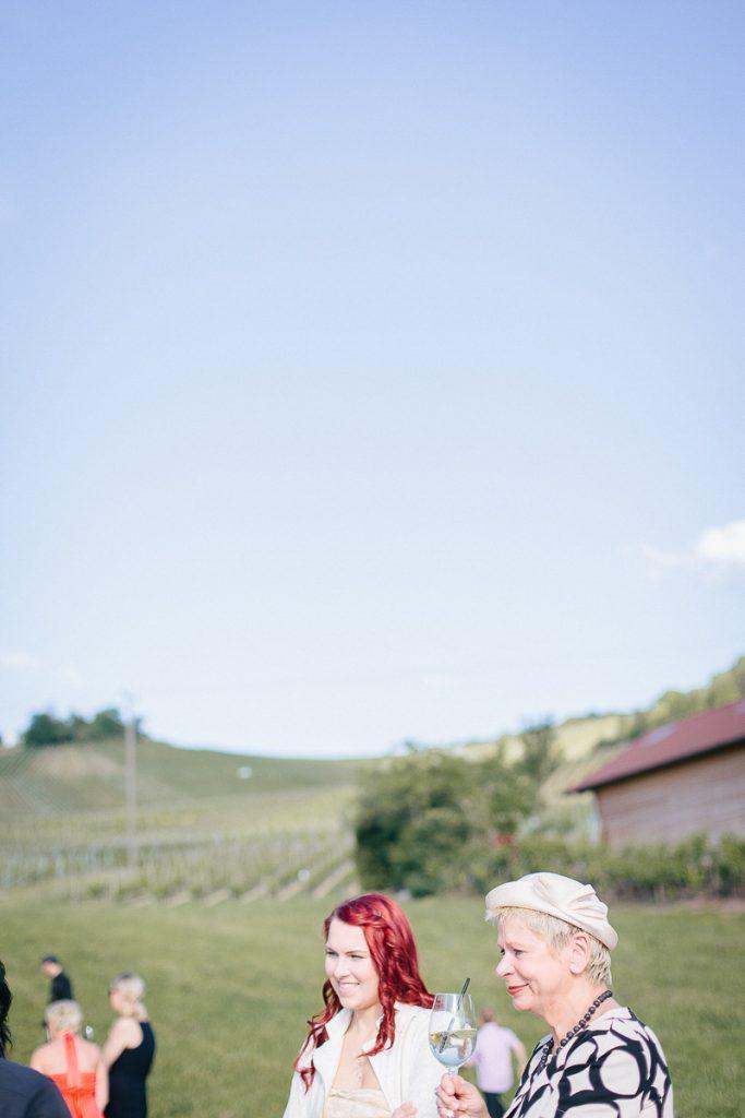 Hochzeitsfotograf Stuttgart Oliver Lichtblau Hochzeitsfilm Benni 25
