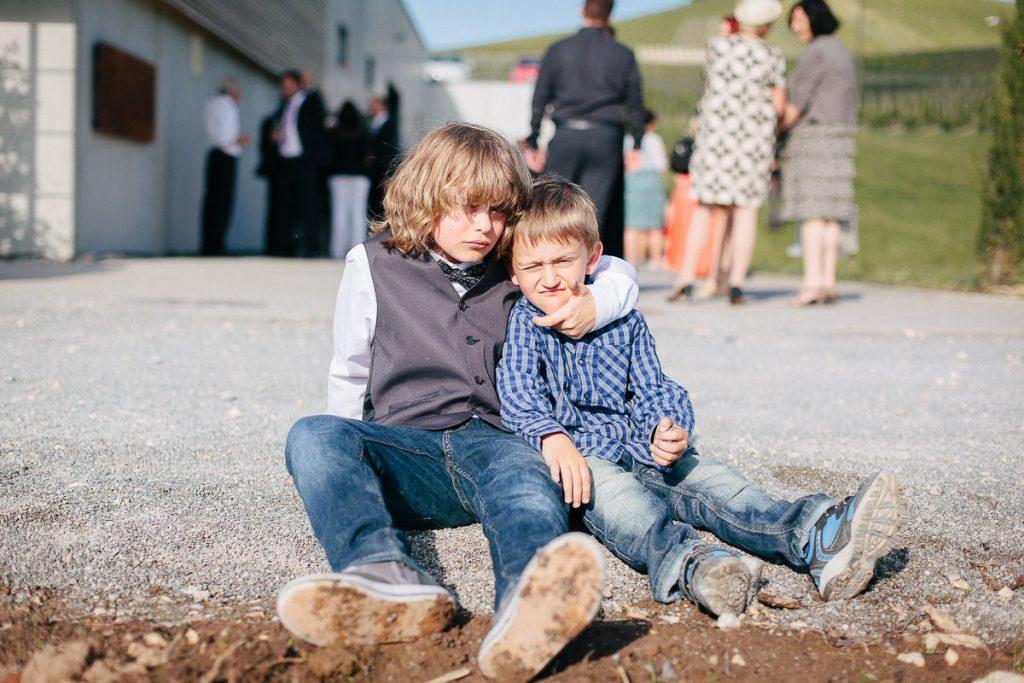Hochzeitsfotograf Stuttgart Oliver Lichtblau Hochzeitsfilm Benni 26