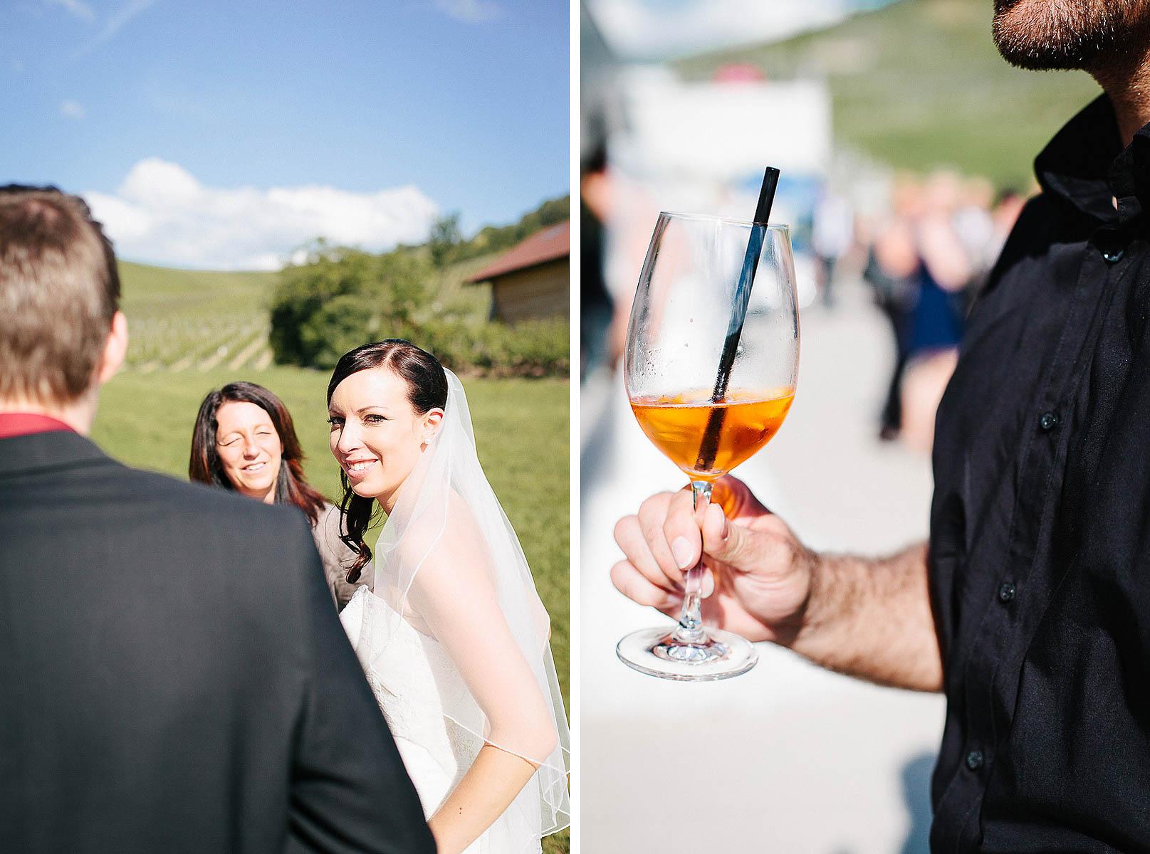 Hochzeitsfotograf Stuttgart Oliver Lichtblau Hochzeitsfilm Benni 6