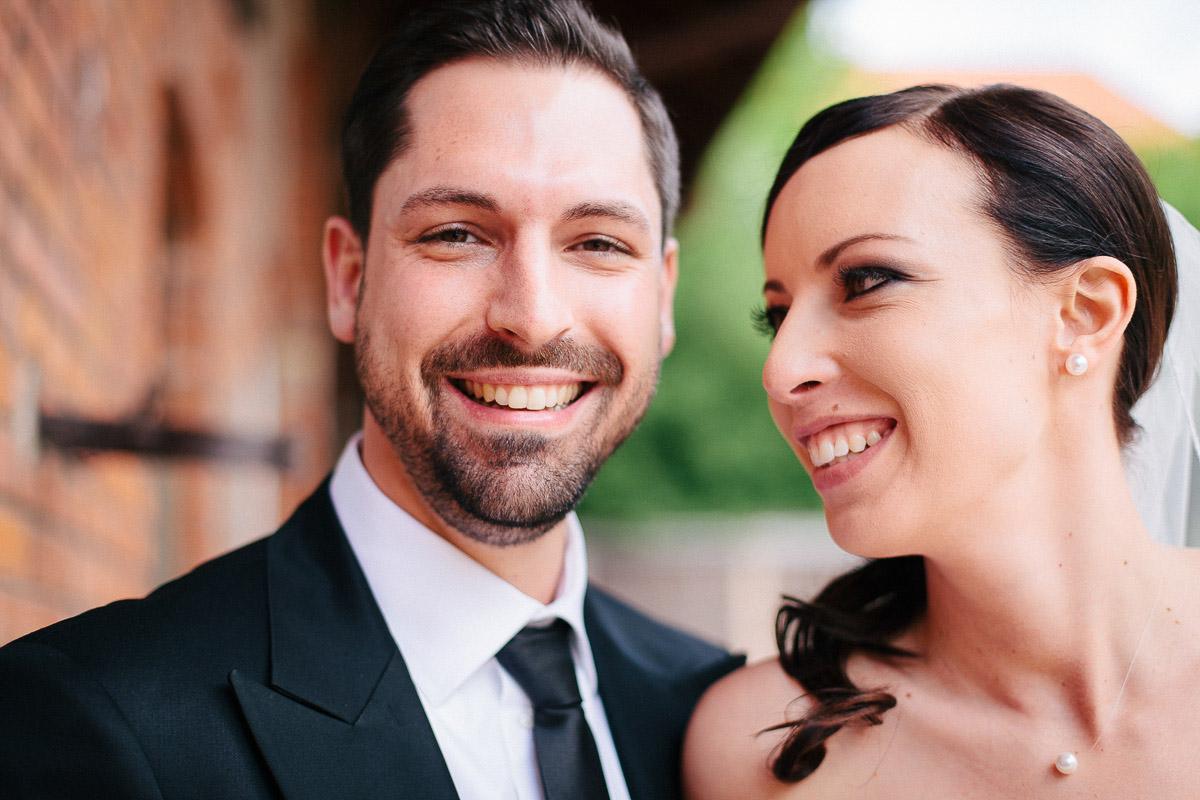 Hochzeitsfotograf Stuttgart Oliver Lichtblau Hochzeitsfilm Benni 9