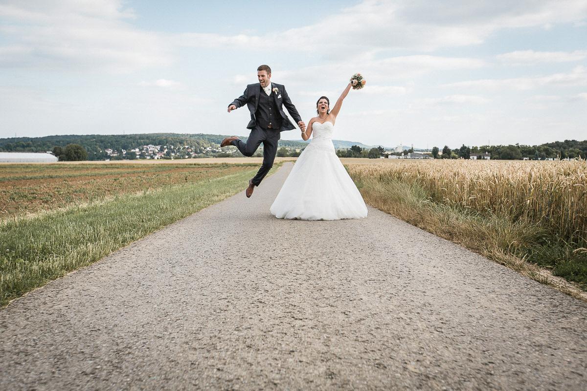 Hochzeitsfotograf Stuttgart Oliver Lichtblau Hochzeitsreportage 14