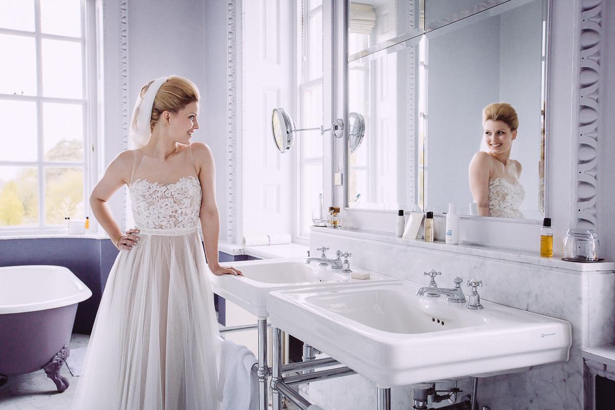 Hochzeitsfotograf Stuttgart Oliver Lichtblau Hochzeitsreportage 4