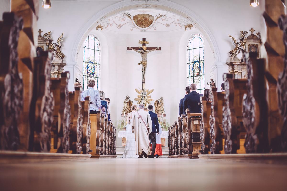 Hochzeitsfotograf Stuttgart Oliver Lichtblau Hochzeitsreportage 5