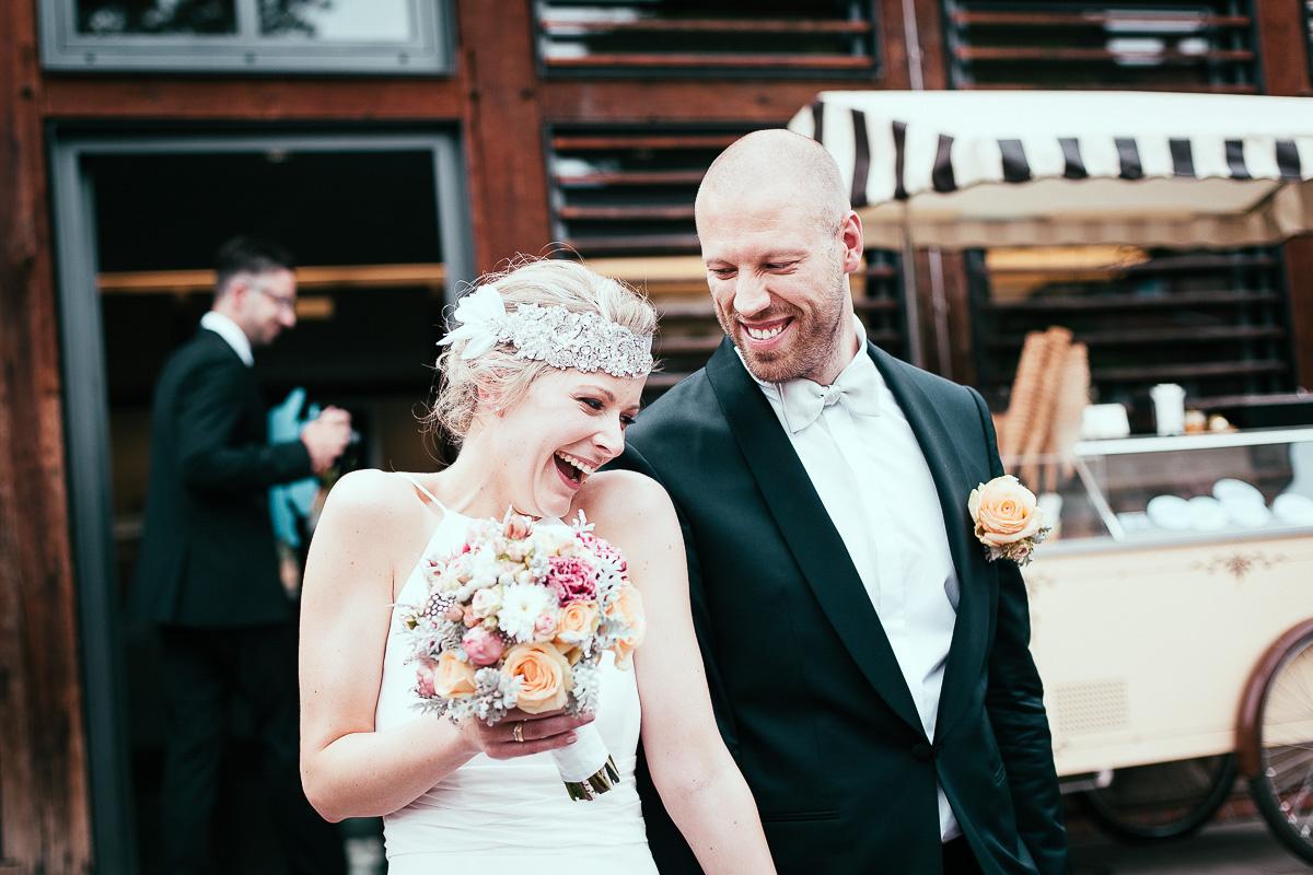 Hochzeitsfotograf Stuttgart Oliver Lichtblau Hochzeitsreportage 6