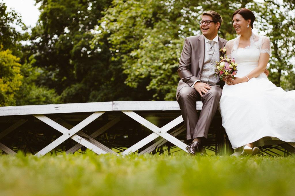 Hochzeitsfotograf Stuttgart Oliver Lichtblau Hochzeitsreportage Franzi Steffen 10