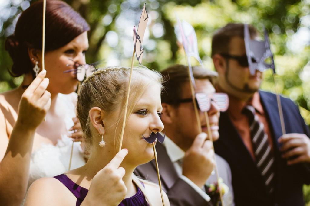 Hochzeitsfotograf Stuttgart Oliver Lichtblau Hochzeitsreportage Franzi Steffen 12
