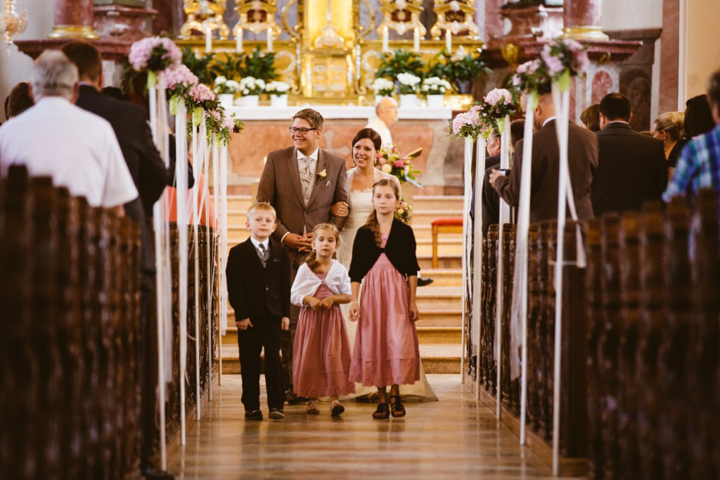 Hochzeitsfotograf Stuttgart Oliver Lichtblau Hochzeitsreportage Franzi Steffen 15
