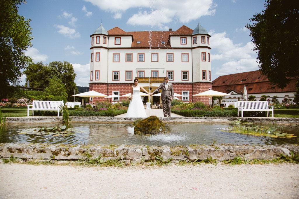 Hochzeitsfotograf Stuttgart Oliver Lichtblau Hochzeitsreportage Franzi Steffen 16