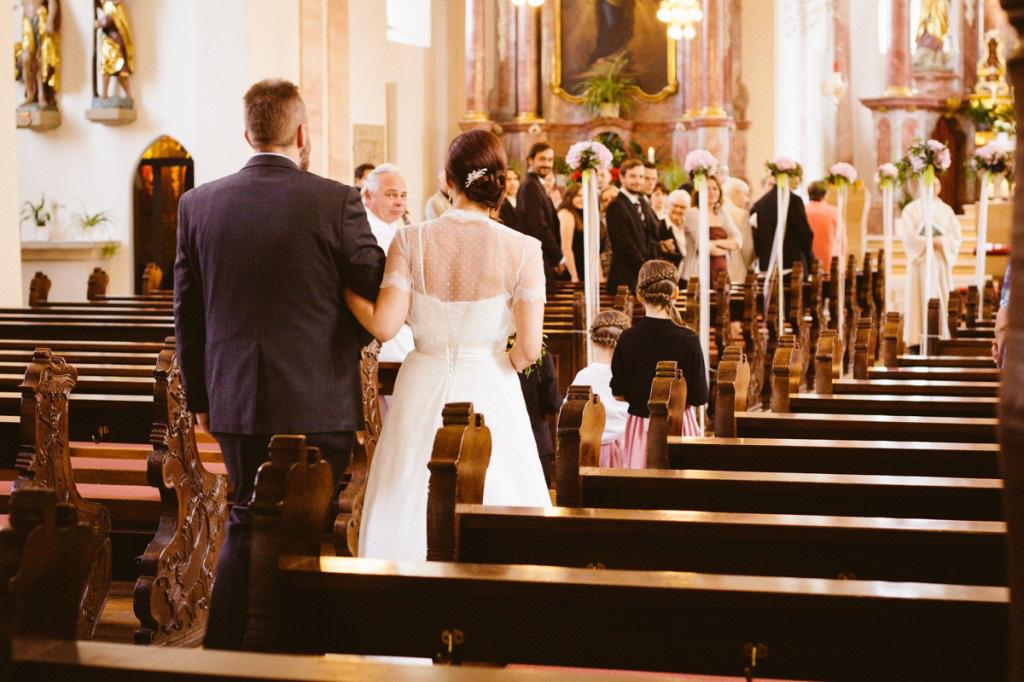 Hochzeitsfotograf Stuttgart Oliver Lichtblau Hochzeitsreportage Franzi Steffen 17