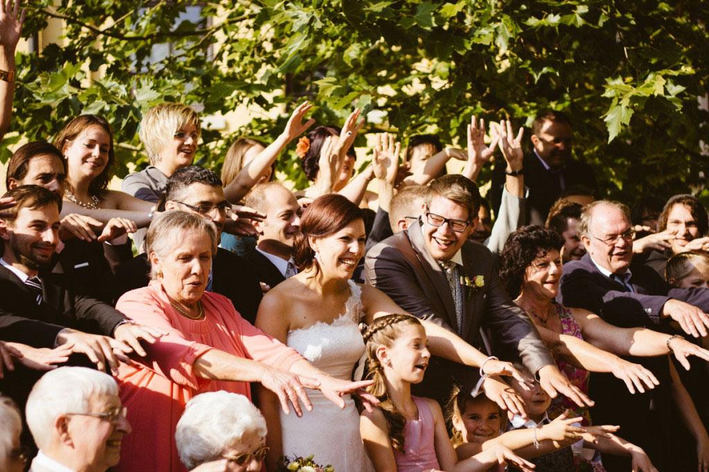 Hochzeitsfotograf Stuttgart Oliver Lichtblau Hochzeitsreportage Franzi Steffen 19