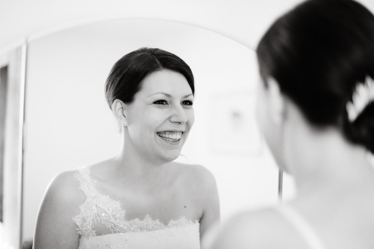 Hochzeitsfotograf Stuttgart Oliver Lichtblau Hochzeitsreportage Franzi Steffen 2