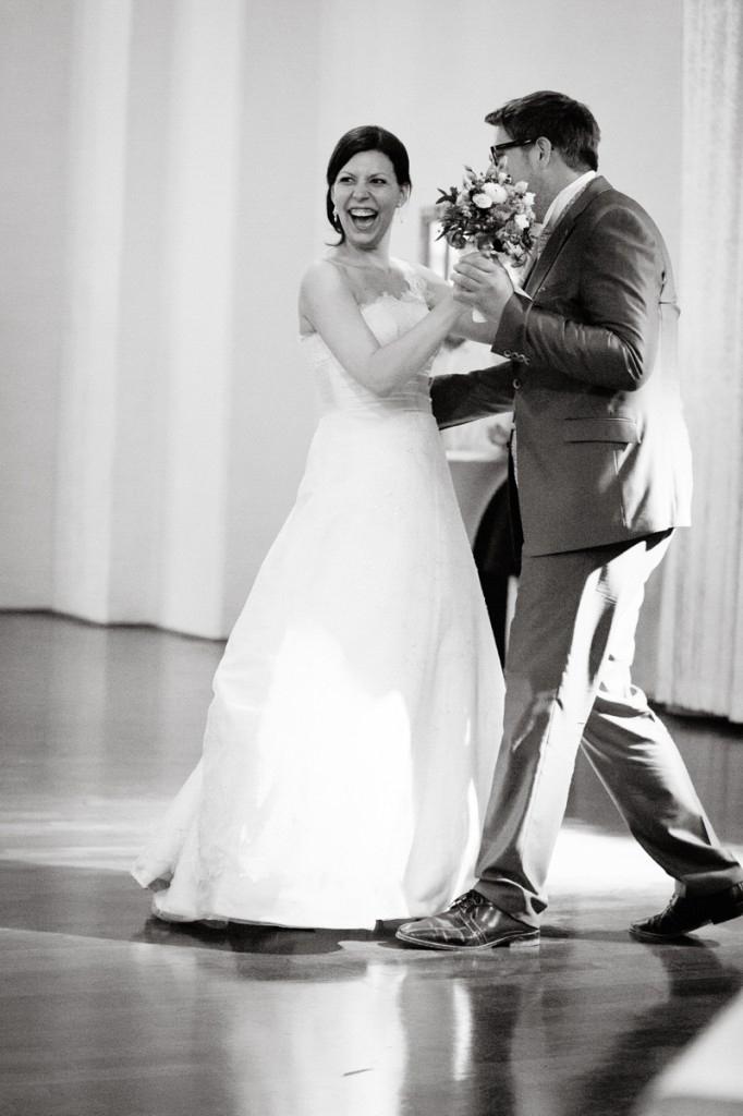 Hochzeitsfotograf Stuttgart Oliver Lichtblau Hochzeitsreportage Franzi Steffen 20