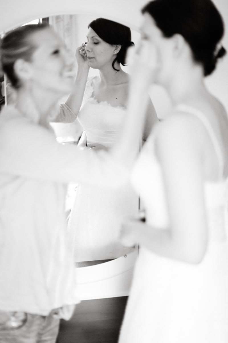 Hochzeitsfotograf Stuttgart Oliver Lichtblau Hochzeitsreportage Franzi Steffen 3