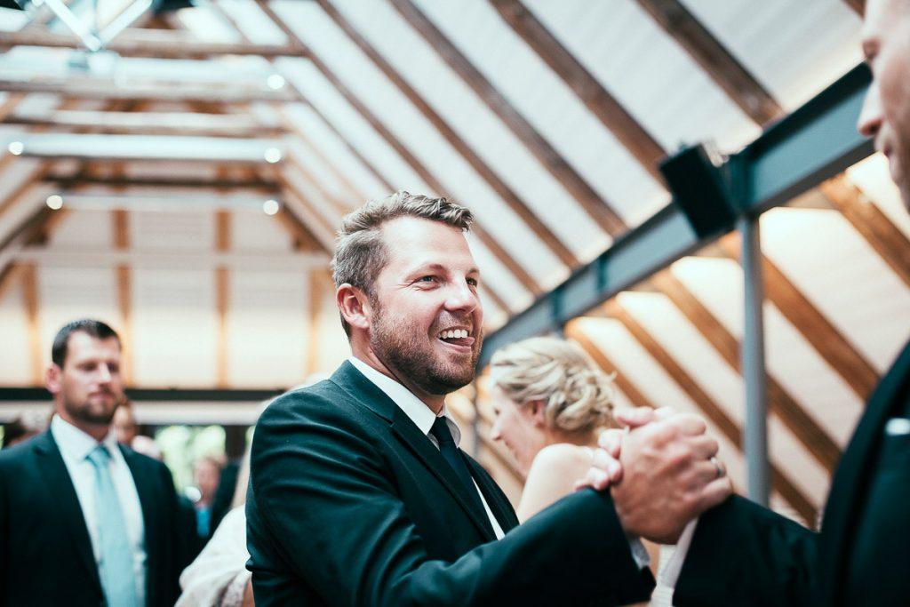 Hochzeitsfotograf Stuttgart Oliver Lichtblau Hochzeitsreportage Hannover 17