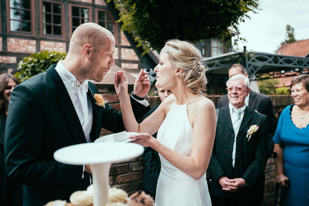 Hochzeitsfotograf Stuttgart Oliver Lichtblau Hochzeitsreportage Hannover 22