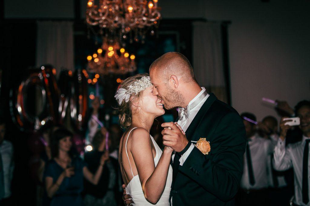 Hochzeitsfotograf Stuttgart Oliver Lichtblau Hochzeitsreportage Hannover 25
