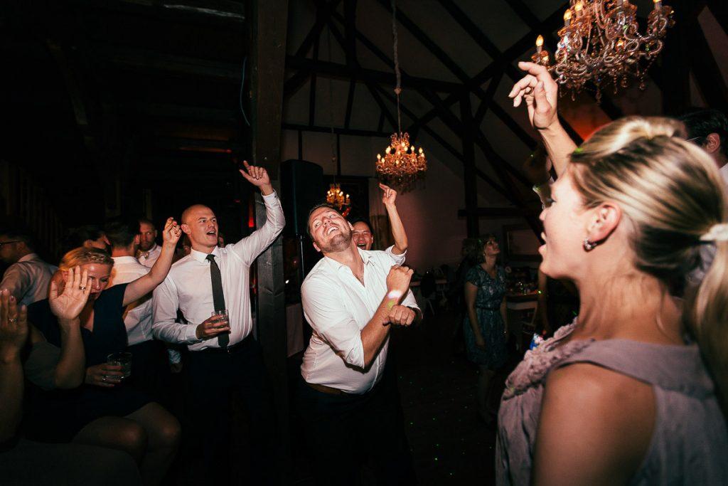 Hochzeitsfotograf Stuttgart Oliver Lichtblau Hochzeitsreportage Hannover 28