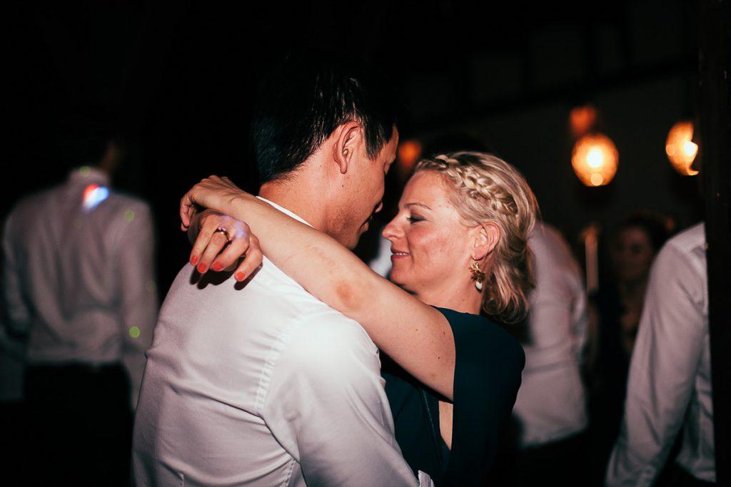Hochzeitsfotograf Stuttgart Oliver Lichtblau Hochzeitsreportage Hannover 30