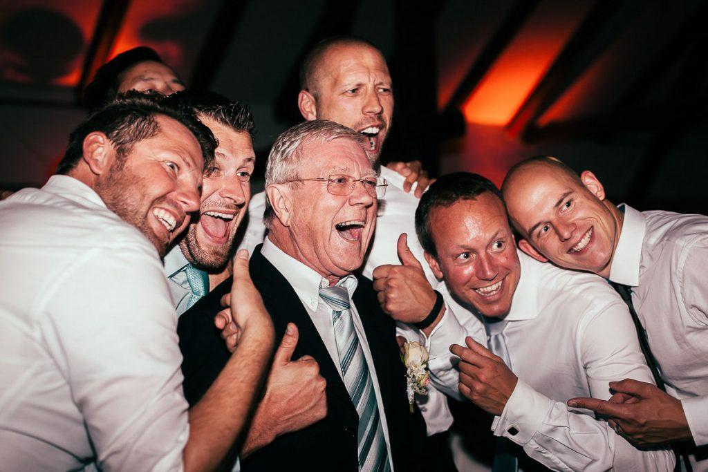 Hochzeitsfotograf Stuttgart Oliver Lichtblau Hochzeitsreportage Hannover 32