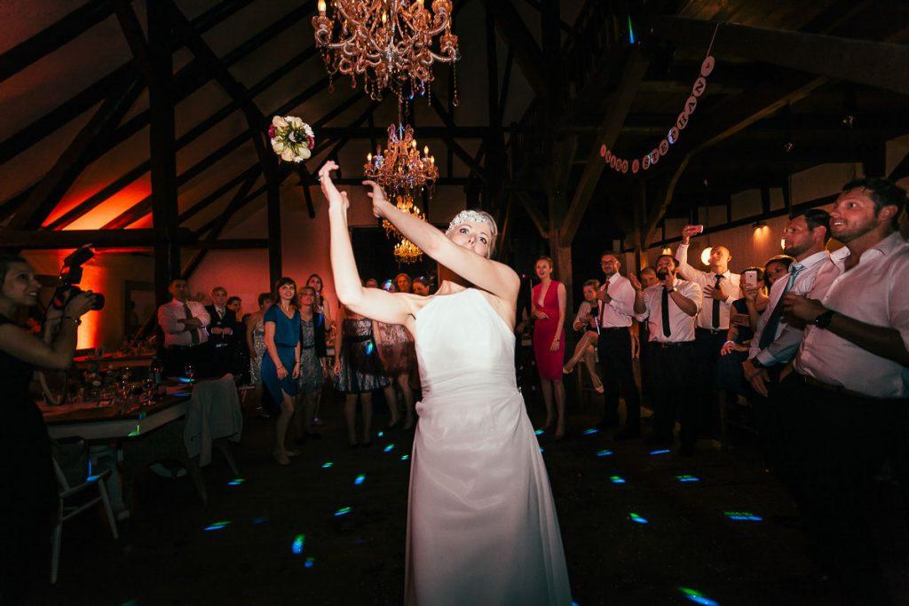 Hochzeitsfotograf Stuttgart Oliver Lichtblau Hochzeitsreportage Hannover 34