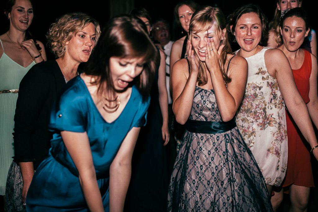 Hochzeitsfotograf Stuttgart Oliver Lichtblau Hochzeitsreportage Hannover 35