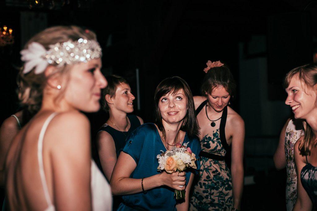 Hochzeitsfotograf Stuttgart Oliver Lichtblau Hochzeitsreportage Hannover 37