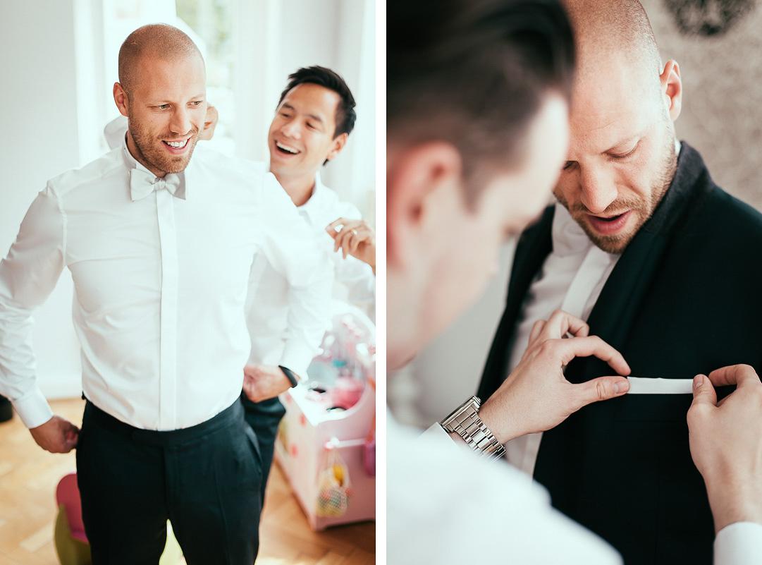 Hochzeitsfotograf Stuttgart Oliver Lichtblau Hochzeitsreportage Hannover 43