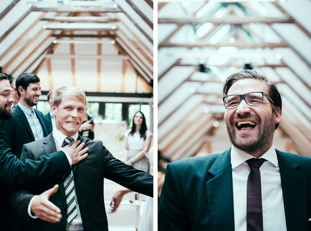 Hochzeitsfotograf Stuttgart Oliver Lichtblau Hochzeitsreportage Hannover 48