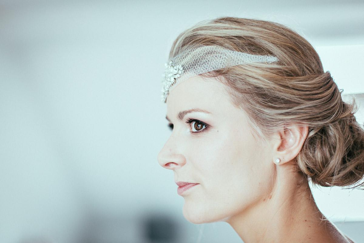 Hochzeitsfotograf Stuttgart Oliver Lichtblau Hochzeitsreportage Hannover 9