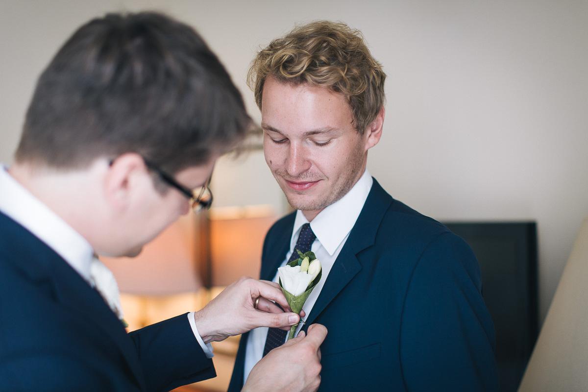 Hochzeitsfotograf Stuttgart Oliver Lichtblau Hochzeitsreportage Konzil Konstanz Bodensee 12