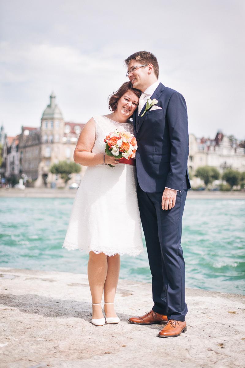 Hochzeitsfotograf Stuttgart Oliver Lichtblau Hochzeitsreportage Konzil Konstanz Bodensee 17