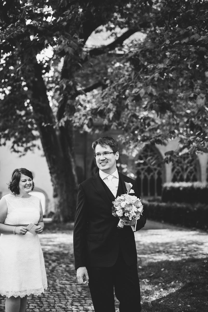 Hochzeitsfotograf Stuttgart Oliver Lichtblau Hochzeitsreportage Konzil Konstanz Bodensee 21