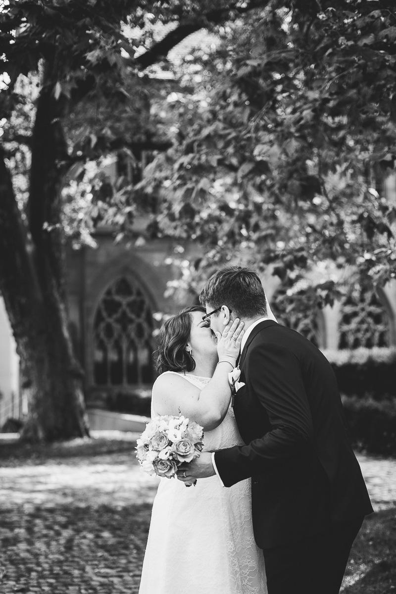 Hochzeitsfotograf Stuttgart Oliver Lichtblau Hochzeitsreportage Konzil Konstanz Bodensee 22