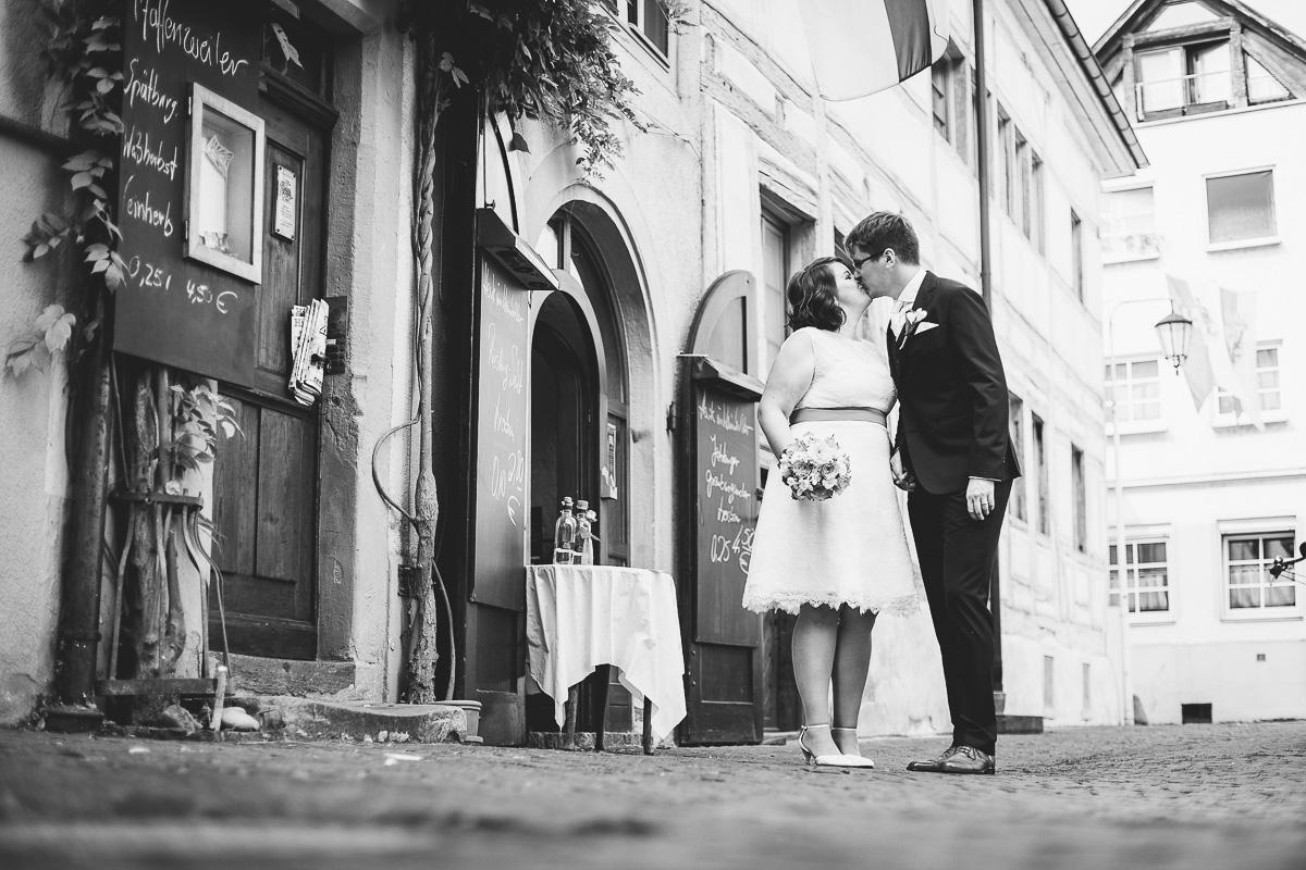 Hochzeitsfotograf Stuttgart Oliver Lichtblau Hochzeitsreportage Konzil Konstanz Bodensee 32