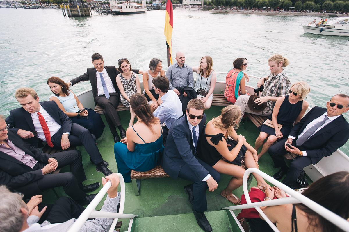 Hochzeitsfotograf Stuttgart Oliver Lichtblau Hochzeitsreportage Konzil Konstanz Bodensee 36
