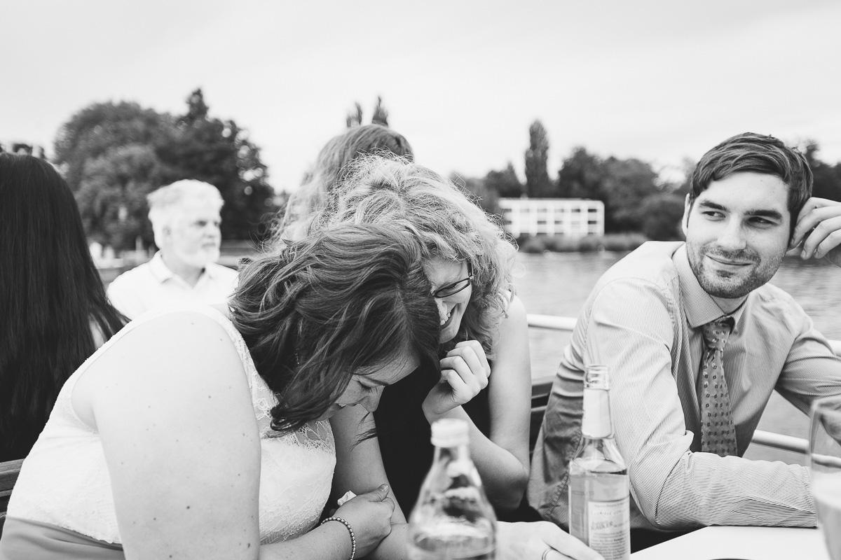 Hochzeitsfotograf Stuttgart Oliver Lichtblau Hochzeitsreportage Konzil Konstanz Bodensee 40