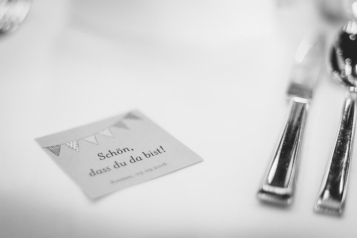 Hochzeitsfotograf Stuttgart Oliver Lichtblau Hochzeitsreportage Konzil Konstanz Bodensee 41